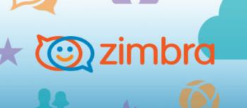 Cài đặt Zimbra - Email server trên ubuntu server 14.04
